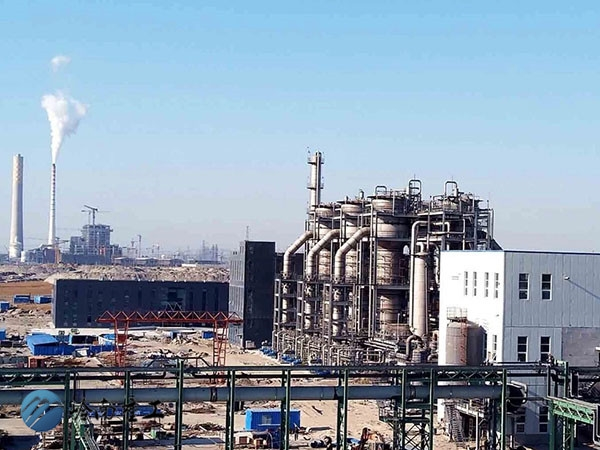 生物发酵罐生产厂